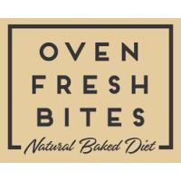 Oven fresh bites
