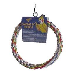 Ring swing LG