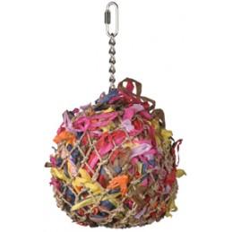 Super shredder ball LG