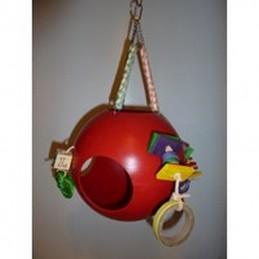 Dodo boule 10''