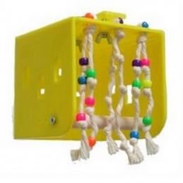 Dodo box XS