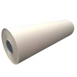 Rouleau de papier 30''x 1200'