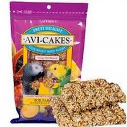 Avi-Cakes aux fruits Grand...