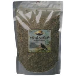 Herb salad 1 lb