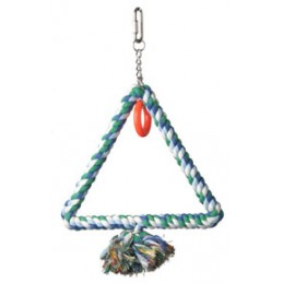 Triange rope swing Medium