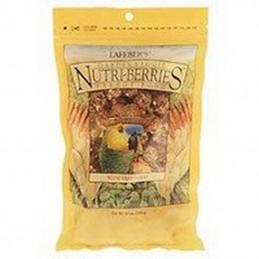 copy of Nutri-berries...