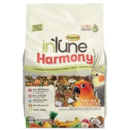 Intune Harmony -...