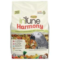 Intune Harmony Perroquet 3 lbs