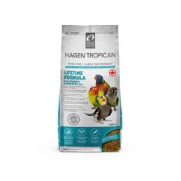 Hagen Tropican pour...