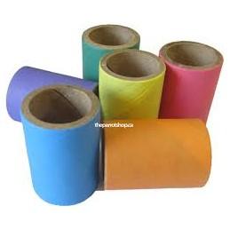 Bagel tube 1.5''