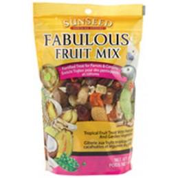 Fabulous Fruit mix