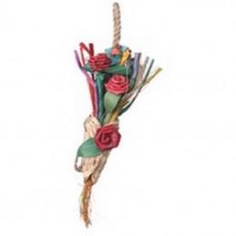 Birdie bouquet