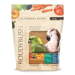 Roudybush california medium...