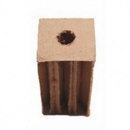 Papier nid d'abeille