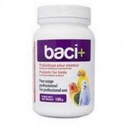 Baci+ probiotiques 150 g