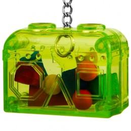 Treasure chest Lg