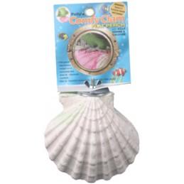 Comfy clam SM