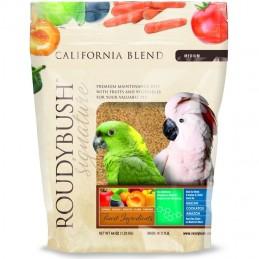Roudybush California Blend MD