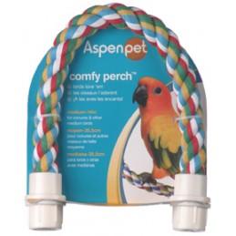 Comfy perch small 14''