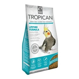Hagen lifetime tropican...